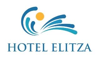 www.hotelelitza.com
